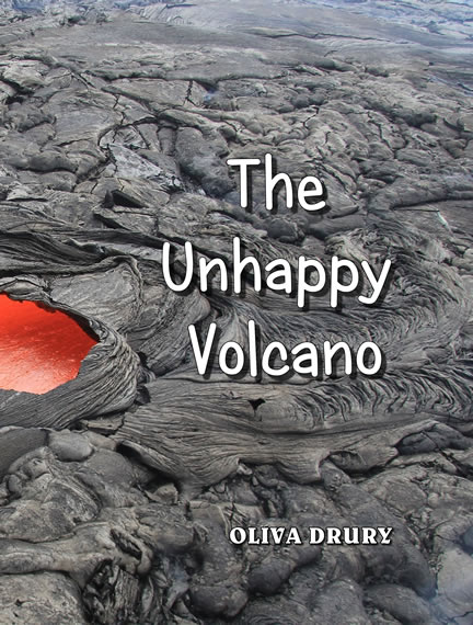 The Unhappy Volcano